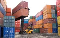 Trade turnover with Iran hits $204.2m in Jan-Aug