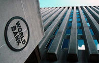 World Bank reports internal irregularities in its Doing Business report
