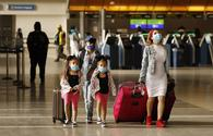 Iran announces new travel rules amid COVID-19 pandemic