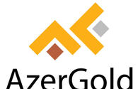Azergold talks drilling work to be done by year-end