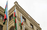 Azerbaijan's Armed Forces Relief Fund collects $67 million