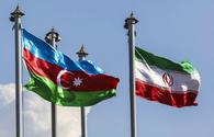 "Iran reiterates support to Azerbaijan over Nagorno-Karabakh conflict <span class=""color_red"">[PHOTO]</span>"