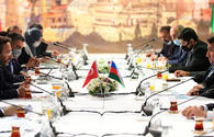 "Azerbaijan, Turkey to set up joint media platform <span class=""color_red"">[PHOTO]</span>"