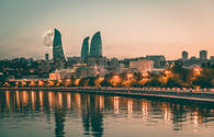 Azerbaijan to host large travel trade event