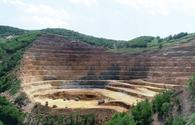 "AzerGold's revenue up by 32 pct in 2020 <span class=""color_red"">[PHOTO]</span>"