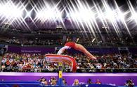 "List of Artistic Gymnastics Championships to be announced <span class=""color_red"">[PHOTO]</span>"
