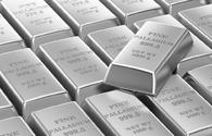 Platinum, palladium prices up in Azerbaijan