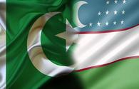Uzbekistan, Pakistan to expand cooperation in transport sector