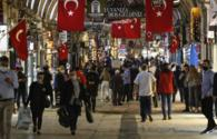 New limits on gatherings introduced in Istanbul amid COVID-19 spread
