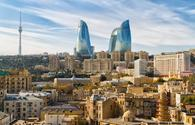 Azerbaijan to establish Committee to Protect Rights of Tourists
