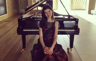 "Young pianist thrills audience in Germany <span class=""color_red"">[PHOTO]</span>"