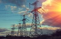 Azerbaijan's electricity production shrinks in August