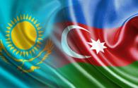 Azerbaijan's exports to Kazakhstan up by 14.4 pct in 2020