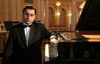 Murad Huseynov to join UNESCO-supported festival