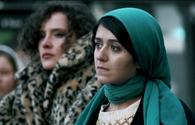"Film &quot;Farida&quot; to be screened in Sochi <span class=""color_red"">[PHOTO/VIDEO]</span>"