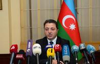 "Karabakh's Azerbaijani community: Armenia to be held accountable for terror against Azerbaijanis <span class=""color_red"">[PHOTO]</span>"