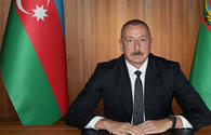 President Aliyev: Armenian PM deliberately undermines format of negotiations