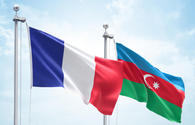 Azerbaijan, France mull energy cooperation