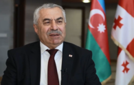 Georgian MP: Armed attack on Azerbaijan to have catastrophic consequences for Armenia