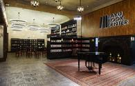"Baku Book Center presents new project <span class=""color_red"">[PHOTO]</span>"