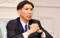 Kazakh expert: CSTO resources cannot be used in territorial conflicts