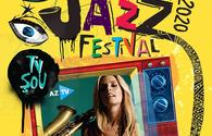 Baku Jazz Festival turns 15