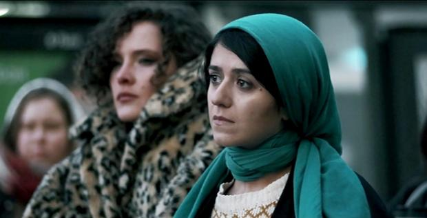 """National film to be screened at int'l festival <span class=""""color_red"""">[VIDEO]</span>"""