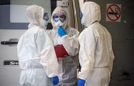 Russia reports over 7,500 coronavirus cases in the past day