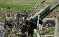 Armenia confirms casualties suffered from its military attack on Azerbaijan