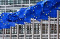 EU calls on all players in region to avoid interfering in situation in Nagorno Karabakh