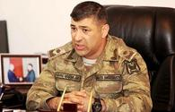 Azerbaijani major general: We'll fight until final victory