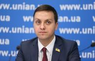 Ukrainian MP: Policy of Armenian authorities don't bring peace in region closer
