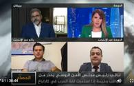 "Trend News Agency's chief editor informs Arab world on Karabakh conflict via TV, radio programs <span class=""color_red"">[PHOTO/VIDEO]</span>"