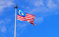 Malaysia supports all efforts aimed at peaceful settlement of Nagorno Karabakh conflict