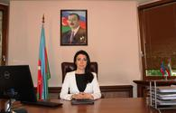 Azerbaijan has right to self-defense, says ambassador