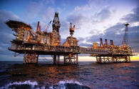 Azerbaijan boosts gas export to Turkey by 23.1