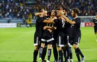 Qarabag FC reaches UEFA Europa League group stage