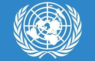 UN structures negotiating with Azerbaijan and Armenia to send mission to Karabakh