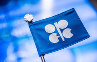 Azerbaijan fulfills its commitments under OPEC+ agreement in March