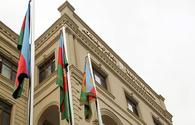 Businesses, government structures continue support Azerbaijan Armed Forces