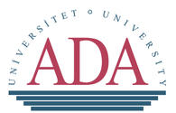 ADA University to implement sociological research project