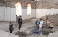 "Historical artifacts discovered in Basqal <span class=""color_red"">[PHOTO]</span>"