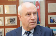 Azerbaijani cultural center in Uzbekistan sends statement to CIS Executive Committee