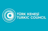 """Armenia is ought to stop attacking civilians and withdraw its occupying forces from Azerbaijani lands - Turkic Council <span class=""""color_red"""">[PHOTO]</span>"""