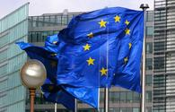 EU remains ready to support parties, OSCE in a long-term solution to Karabakh conflict