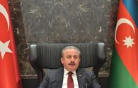 Nagorno-Karabakh will never be independent - top Turkish official