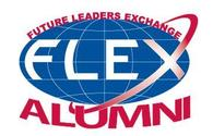 FLEX Alumni sends letter to attention of US Ambassador in Azerbaijan