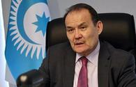 Turkic Council condemns Armenia's attacks on populated areas, civilians in Azerbaijan