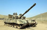 "Military equipment abandoned by Armenian army on battlefield <span class=""color_red"">[PHOTO/VIDEO]</span>"