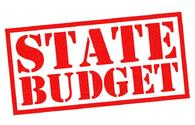 State budget revenues amounts to $10.5bn in Jan-Sep